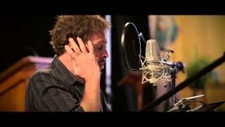 Gino Quilico - Parla piu piano