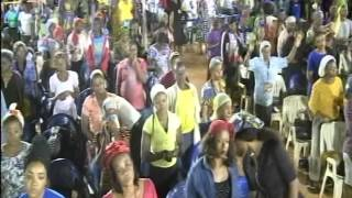 YOU WILL NOT LABOUR IN VAIN (2) by REV. FR. EMMANUEL OBIMMA (EBUBE MUONSO) width=