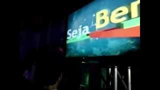 DJ PV Som da Liberdade Abertura...Sinop (n8)