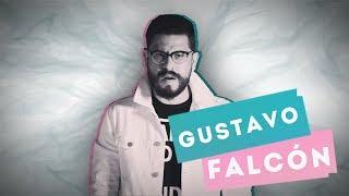Gustavo Falcón - Somos UNO