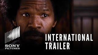 DJANGO UNCHAINED - Official International Trailer width=