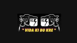 Primero G - Vida ki bu kre (Ultima versão)