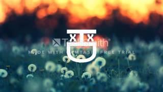 Karim Mika ft.Dvnni-Stars {EW Remix}