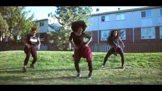 ELEKO- Mayorkun DANCE VIDEO