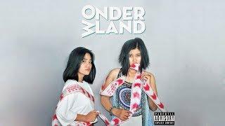 『Lyric Video』Wonderland - PM ft. Alice