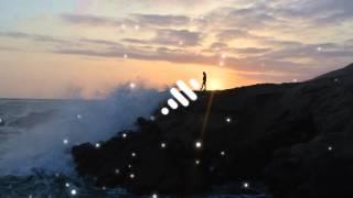Major Lazer - Too Original (feat. Elliphant & Jovi Rockwell) (TJR Remix) [Bass Boosted]