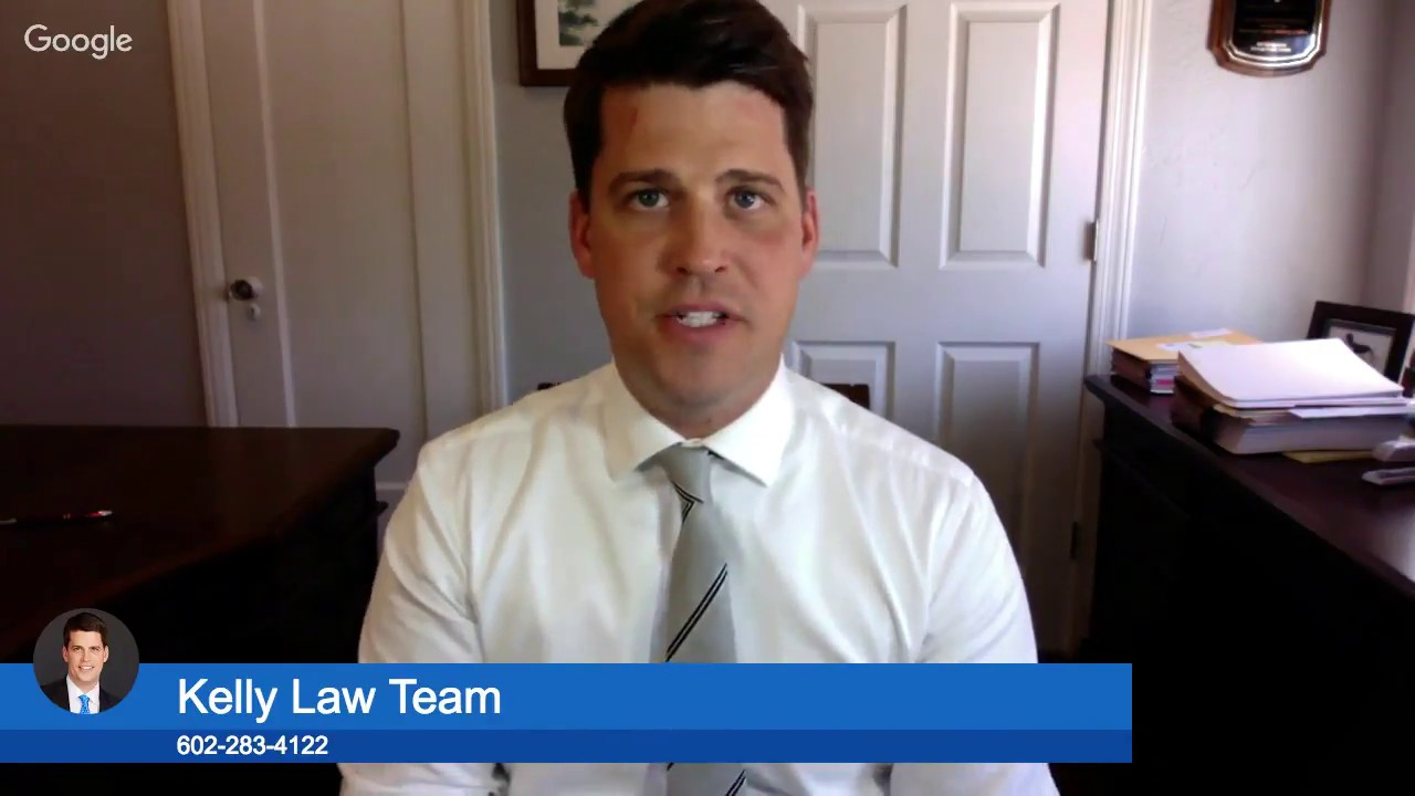 Lawyer For Accident Injury Rifton NY