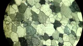 Rochas Metamórficas 2 Mármore de Carrara