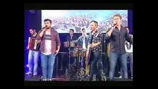 Los Totora - Tu Cárcel (En vivo)