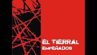 Tinku - El Tierral