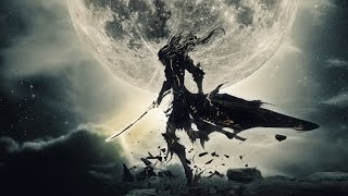 Mitchell Tanner - Inflection [Epic Dramatic Orchestral]
