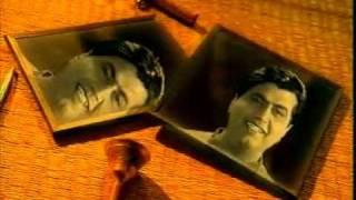 Suhane Pal - Hindi Song - Sadhana Sargam and Vipin Sachdeva