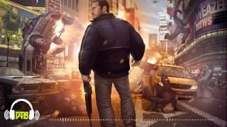 A-Trak & Tommy Trash - Tuna Melt (Grandtheft Remix) [Trap]