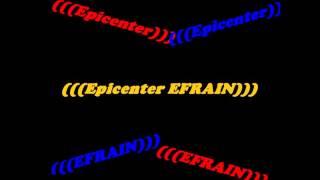 El Guitarrero Julion Alvarez feat  El Coyote Epicenter EFRAIN