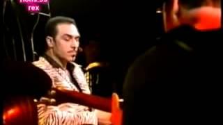 Νότης Σφακιανάκης - Δε σε χρειάζομαι ( Rex 1999 )