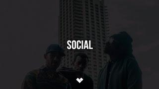 WSTRN - Social (#MUNdays Cover)