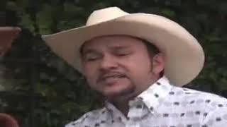 Danny Guevara vete bien lejos