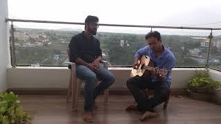 Melodewne -  Shaam Savere Teri Yaadein Aati Hain