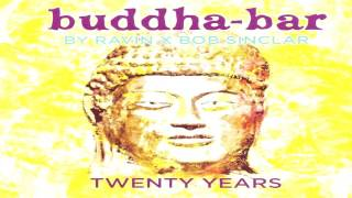 Buddha Bar 20 Years Anniversary - Marina Satti - Koupes (Alceen Remix)