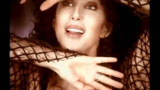 Cher - One By One (Offical Music Video)