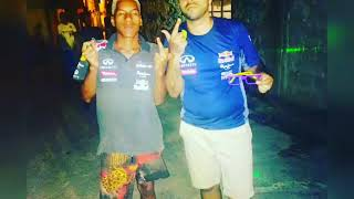 Funk 2018 MEGA DA GANG 01 ( DJ MARCUS VINICIUS & DJ SWAT )