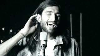 Teri Meri Kahaani /One More Night-MASHUP !(ft.Algorythm) | Arijit Singh | Maroon 5 Full HD