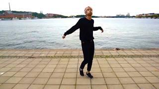 Galway Girl - Ed Sheeran / Koosung Jung Choreography Se-Ro dance cover