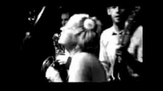 Quantic Soul Orchestra feat. Alice Russell - Pushin' On