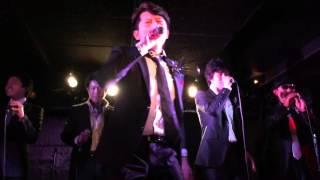 2015.9.26 Raku@attack箱LIVE