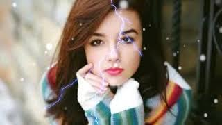 Warriyo  Mortals feat  Laura Brehm NCS