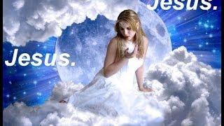 FREI HERMANO DA CAMERA JESUS