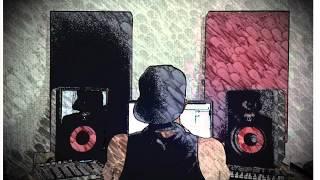 Kevin ft. Leira - Cokolwiek