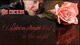 Joe Cocker   You Are So Beautiful LIVE   Lyrics HQ   YouTube2