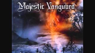 Majestic Vanguard - The Angels Dance