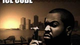 Ice Cube Go to church instrumental