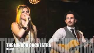 London Orchestra 2.m4v
