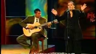 Margarita Lasso - Puñales