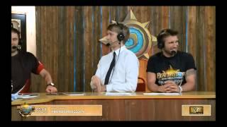 Savjz Accidentally Swears On Livestream