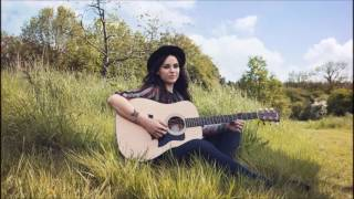 Amy Macdonald - Listen To The Music (Doobie Brothers Cover)