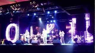Bruno Camargo & Eduardo - Seu Astral - Caipirão de Embu - SP - 09/03/2013