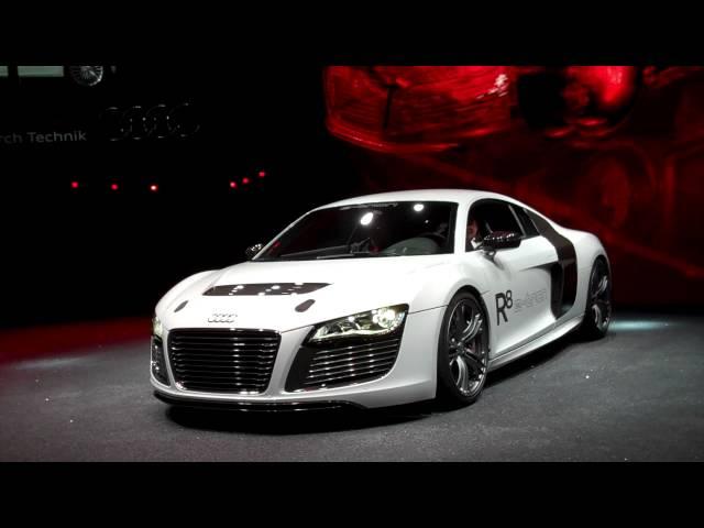 Audi R8 e-tron (42)