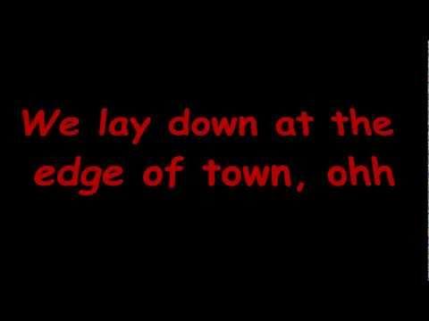 dan-black-wonder-lyrics-tokki-yamaguchi