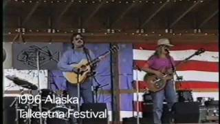 That's What I Like About the North-- ALASKA Inspirational Song, Inspirational Video by Laughing Bird
