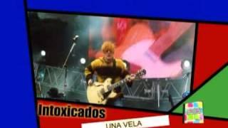 Peter Capusotto y sus Videos - El Faso - 2º Temporada - Programa 8 (2007)