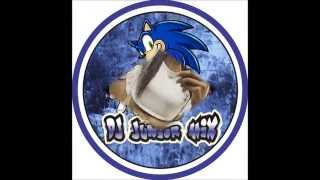 FORRO NOVO 2014 ESTOU TE AMANDO  DJ JUNIOR MIX & JR PRODUÇOES
