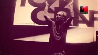 Tomcraft @ Dance Nation, 2 martie 2013
