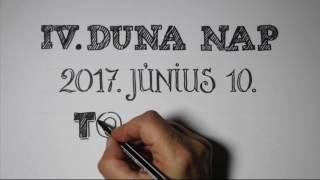 2017.06.10., IV. DUNA NAP - SZABÓ BALÁZS BANDÁJA, VARGA MIKLÓS , MAGASHEGYI UNDERGROUND, PETRUSKA