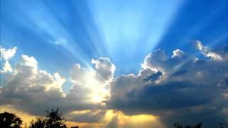 A legszebb trianoni dal: Szép Ernő - Felhő (Énekli: Halász Judit)