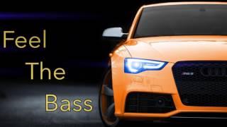 Jebroer - Wij Zijn Alles (Rät N FrikK Remix) (BassBoosted)