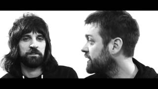 Kasabian: Test Transmission - Episode 2